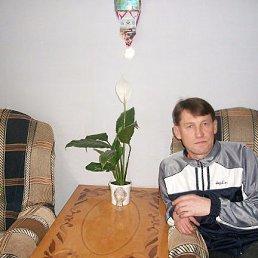 Сергей, 52 года, Ядрин