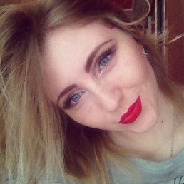 Элизабет, 22 года, Макеевка