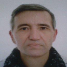 Сергей, 50 лет, Лодейное Поле