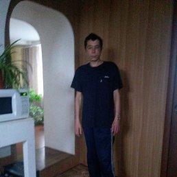 Андрей, 48 лет, Уруша