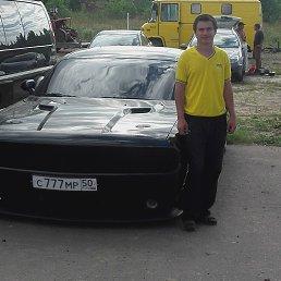 Алексей, 24 года, Гуково