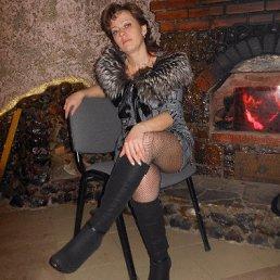Ирина, 46 лет, Десногорск