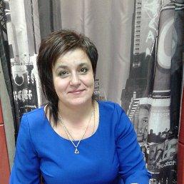 Светлана, Курск, 50 лет