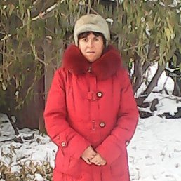 Татьяна, 47 лет, Красноармейское