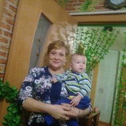 лидия, 53 года, Новоалександровск