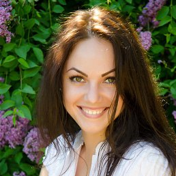 Элина, 29 лет, Нижний Новгород - фото 2
