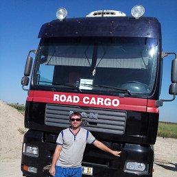 Володимир, 33 года, Надворная