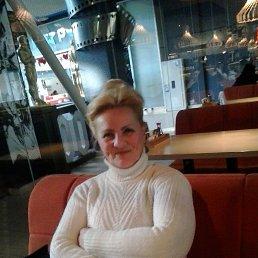 Фото Евгения, Киев, 63 года - добавлено 11 марта 2017