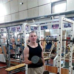 Влад, 27 лет, Светловодск