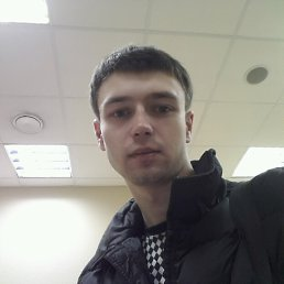 Царьков, 28 лет, Луга