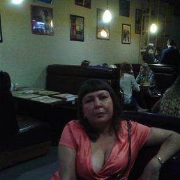 яна, 49 лет, Кемерово