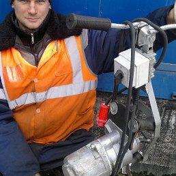 Дмитрий, 37 лет, Тамань