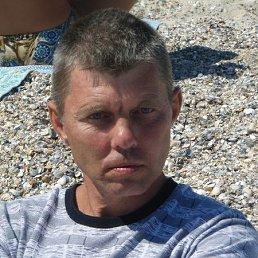 олег, 51 год, Белгород-Днестровский