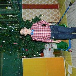 Александр, 20 лет, Шарыпово