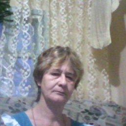 Хафизова, 58 лет, Дальнереченск