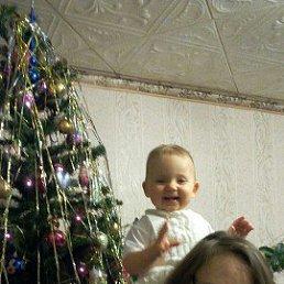 Кира, 30 лет, Дмитров