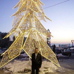 Дмитро, 30 лет, Борислав