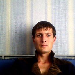 Cергей, 36 лет, Николаевка