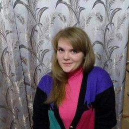 Ирина, 25 лет, Дзержинск