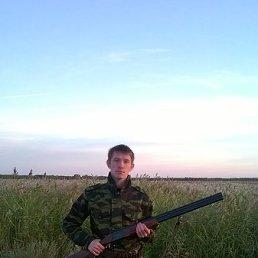 Воронини, 25 лет, Каменское