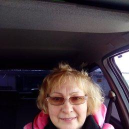 Елена, 61 год, Курганинск