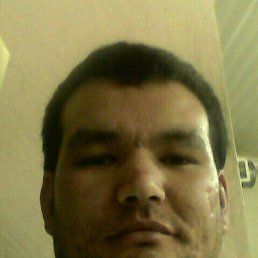 izzatbek, 30 лет, Ташкент