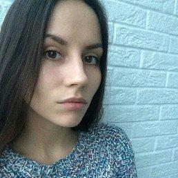 Маргарита, 24 года, Пермь