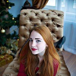 Марина, 22 года, Макеевка