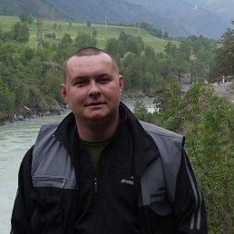 Евгений, , Линево