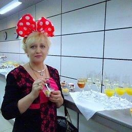 наталья, 56 лет, Ростов-на-Дону - фото 4