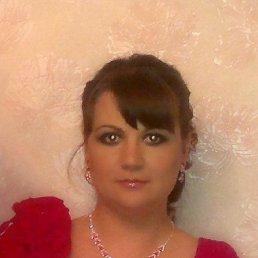 Елена, 30 лет, Дедовск