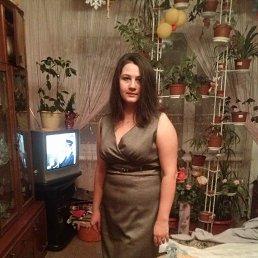 Р, Сочи, 36 лет