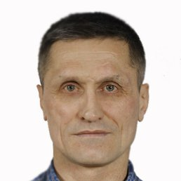 Алексей, 47 лет, Белая Холуница