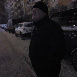 Олег G., Москва