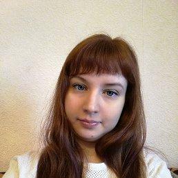 Наталия, Смоленск, 29 лет