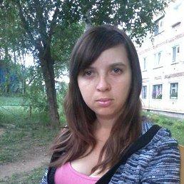 Татьяна, 31 год, Похвистнево