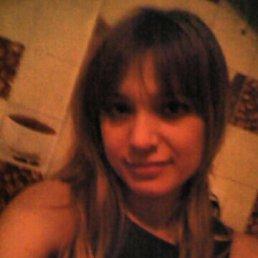 Алина, 25 лет, Михайловск