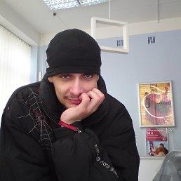 Александр, 38 лет, Десногорск
