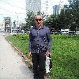 Фото Евгений, Алтай, 43 года - добавлено 4 апреля 2017