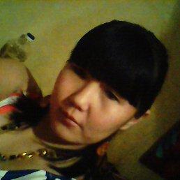 Оля-ля, 29 лет, Тында