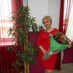 Наталия**, , Каменское