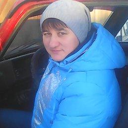 Наталья, 41 год, Уйское