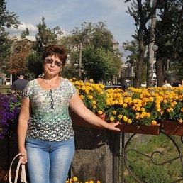 Галина, 60 лет, Чугуев