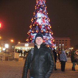 Александр, 52 года, Змиев