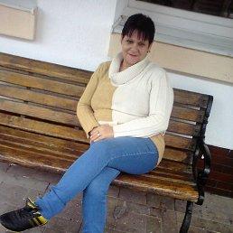 Валерия, 53 года, Тячев