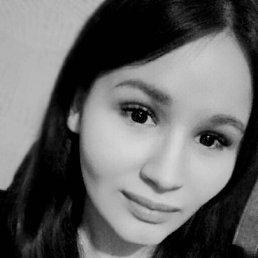 Алия, 24 года, Саратов