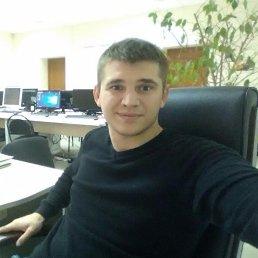 Виталий, 27 лет, Желтые Воды