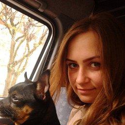 Маргарита, 26 лет, Светлогорск