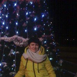 Анжела, 36 лет, Александрия