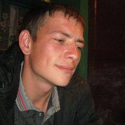Михаил, 30 лет, Грязи
